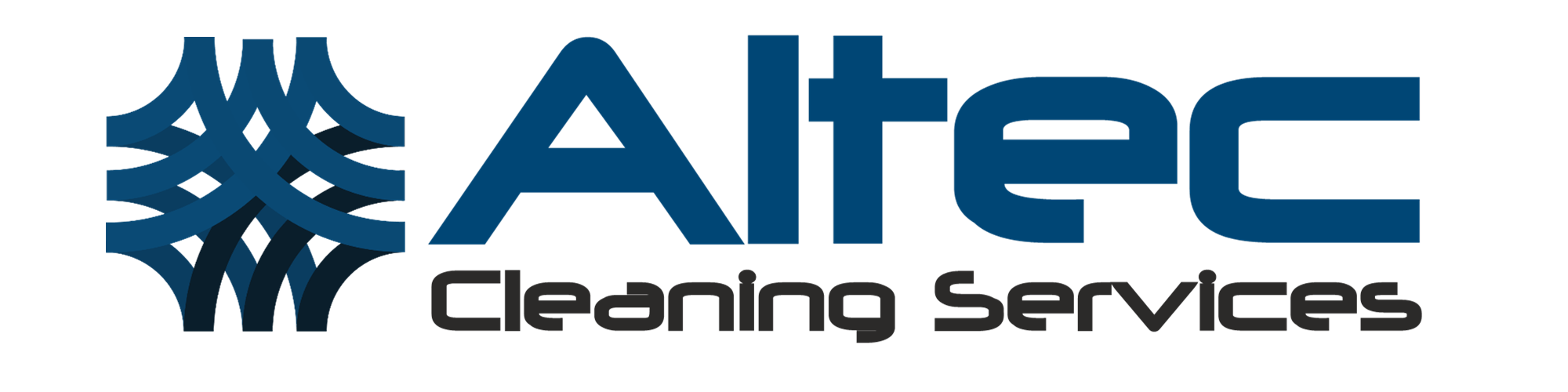 Altec Cleaning Services