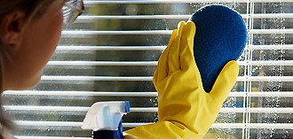 About Altec Cleaning Services